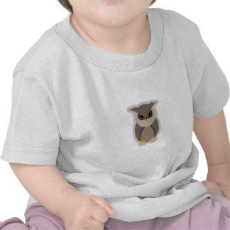 Mad Owl Shirts