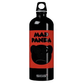 Mad Panda SIGG Traveller 1.0L Water Bottle