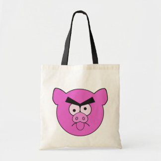 Mad Pig bags – choose style & color