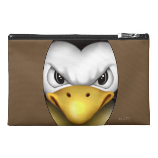 MAD PINGOUIN Travel Accessory Bag