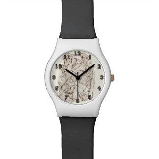 Mad Rabbit Watch