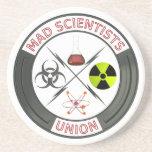 Mad Scientist Union