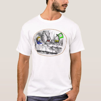 Mad Tea Party T-Shirt