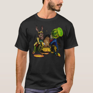 Mad Teaparty T-Shirt
