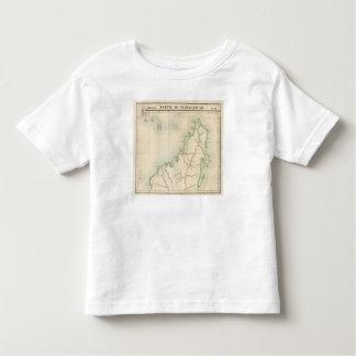 Madagascar Africa 55 Toddler T-Shirt