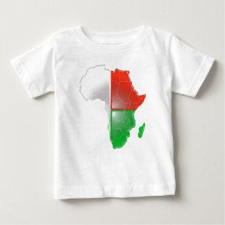 Madagascar T Shirts