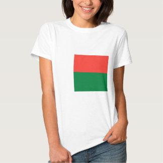 madagascar tshirts