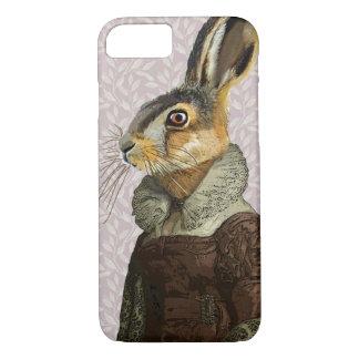 Madam Hare iPhone 8/7 Case