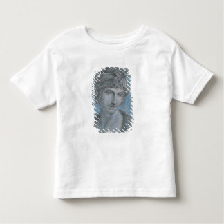 Madame Aubry  Olympia of Gouges, 1784 Tees