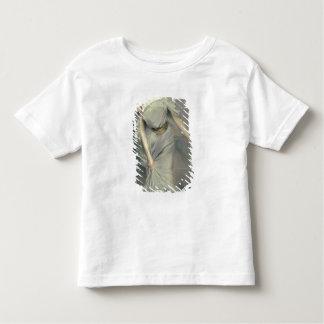 Madame Charles Max, 1896 Toddler T-Shirt