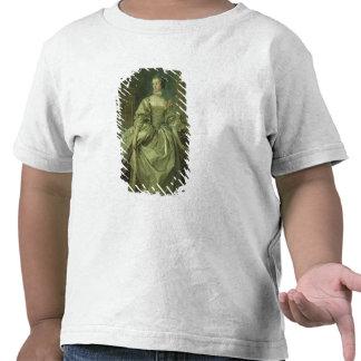 Madame de Pompadour T Shirts