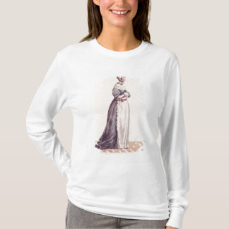 Madame Debrie in the role of Agnes T-Shirt