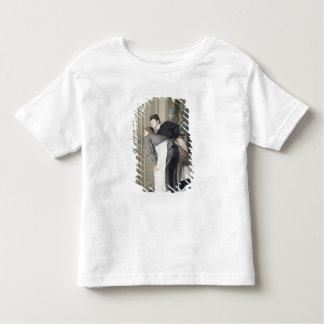 Madame Recoit, 1908 Toddler T-Shirt