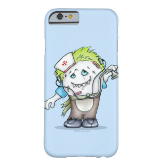MADDI I PHONE MONSTER BARELY THERE iPhone 6 CASE