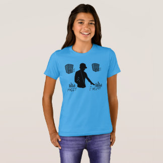 MaDDy PaRiAH Children's T with DJ -Speakers-Audio T-Shirt