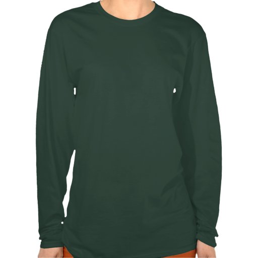 Made In 1952 Shirt Shirts