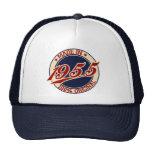 Made In 1955 Cap