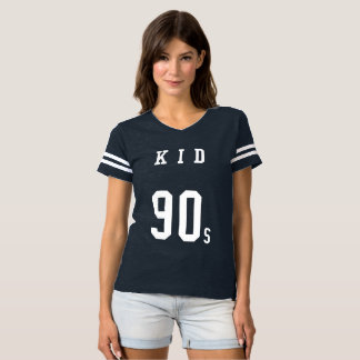 Made in 90s Kid T-Shirt