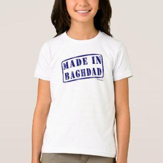 Made in Baghdad Tshirts