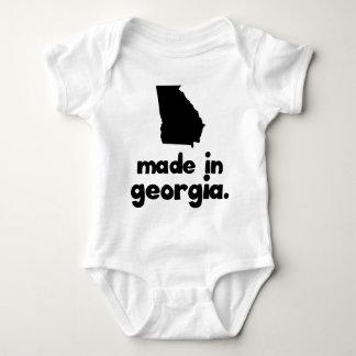 Made in Georgia T-shirts