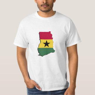 Made in Ghana T-Shirt