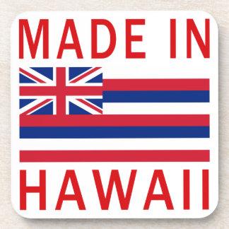 Made In Hawaii Coasters