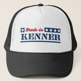 Made in Kenner Trucker Hat
