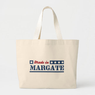 Made in Margate Bag