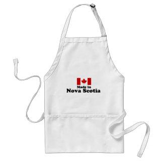 Made in Nova Scotia Adult Apron
