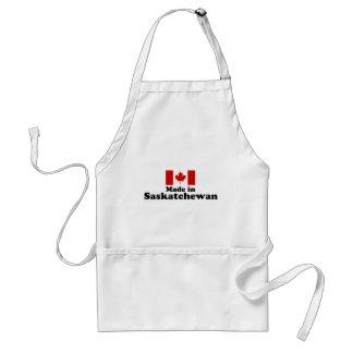 Made in Saskatchewan Standard Apron