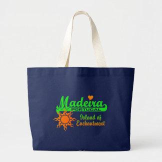 MADEIRA bag - choose style & color