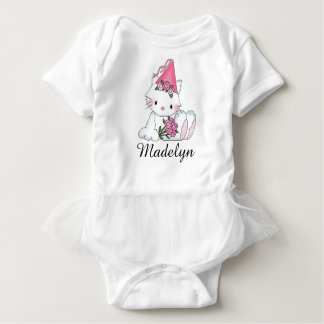 Madelyn's Personalized Baby Gifts Baby Bodysuit