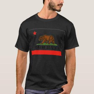 Madera,Ca -- T-Shirt