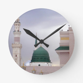 Madinah Wall Clocks