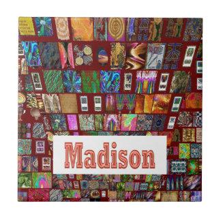 MADISON - Elegant gifts to n from Madison Ceramic Tile