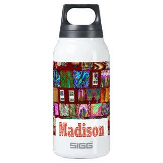 MADISON - Elegant to n from Madison