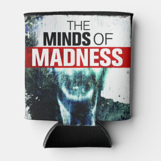 Madness Can Cooler