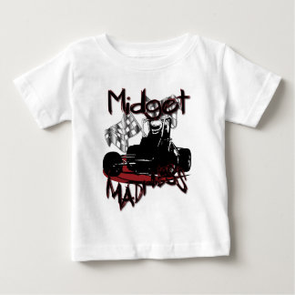 Madness Tee Shirts