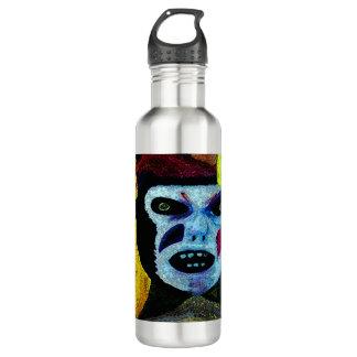 Madness water bottle 710 ml water bottle