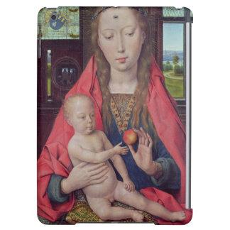 Madonna and Child 2 2