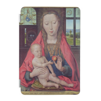 Madonna and Child 2 iPad Mini Cover