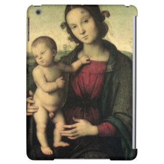 Madonna and Child, c.1495