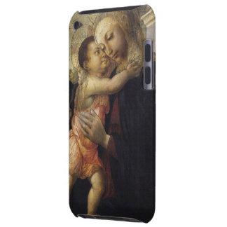 'Madonna della Loggia' Case-Mate iPod Touch Case