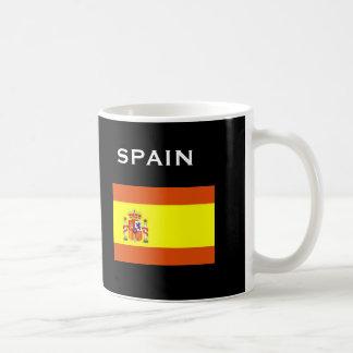 Madrid* Coffee Mug   Madrid Espagne - tasse