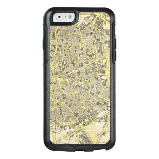 Madrid OtterBox iPhone 6/6s Case