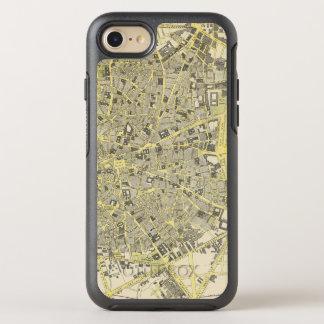 Madrid OtterBox Symmetry iPhone 7 Case