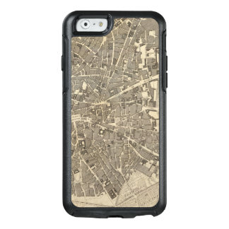 Madrid, Spain OtterBox iPhone 6/6s Case