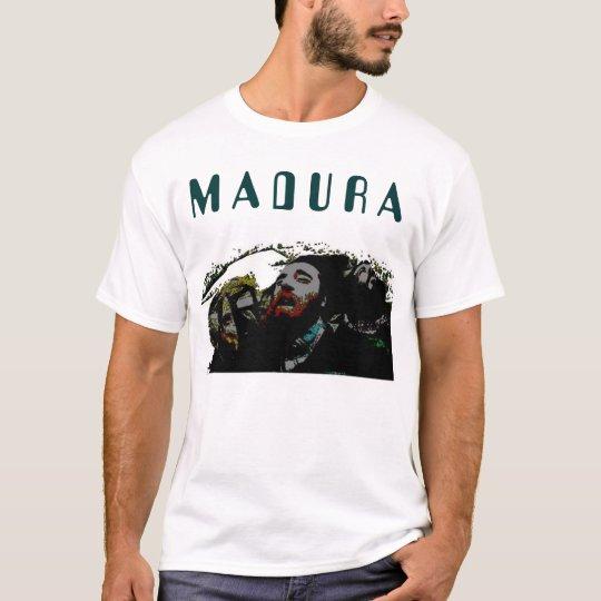 madura T-Shirt