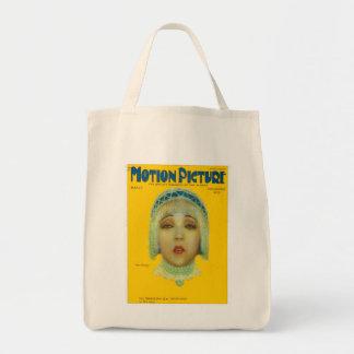 Mae Murray - Bag
