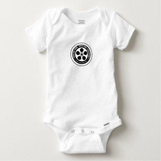 Maeda San baby clothes Baby Onesie